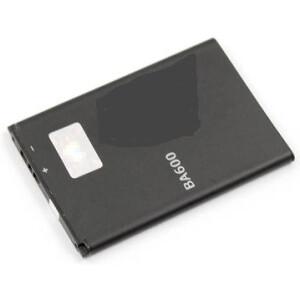 SonyEricsson XPERIA U zamjenska baterija