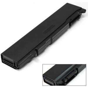 Toshiba PA3356U 10,8V 4400mAh zamjenska baterija