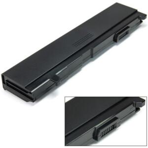 Toshiba PA3399U 10,8V 4400mAh zamjenska baterija