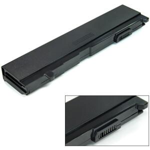 Toshiba PA3465U 10,8V 4400mAh zamjenska baterija