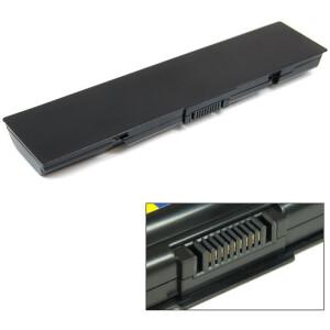 Toshiba PA3535U 10,8V 4400mAh zamjenska baterija