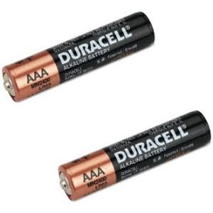 Baterija Duracell Basic LR3 - AAA