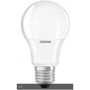 Osram LED žarulje E-27  2700K (toplo bijela)